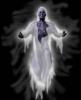 avatar_šamanas