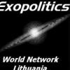 avatar_exopolitics.lietuva