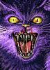 avatar_Beelzebub