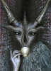 avatar_Fanden