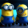 avatar_woozyy