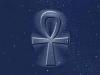 avatar_slapiaslietus
