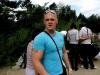 avatar_bs2000