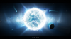 avatar_Sirius