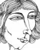 avatar_Kopernikas