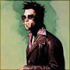 avatar_saulius