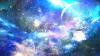 avatar_Dvasios Šviesa