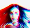 avatar_peledziuke