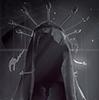 avatar_MISTINIS