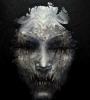 avatar_Greed
