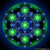 avatar_Justinas Herbsman