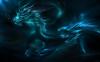 avatar_Trance