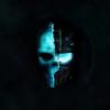 avatar_Chronos