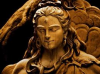 avatar_Ezekiel