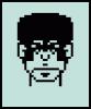 avatar_vygazet
