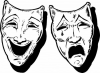 avatar__Anonimas_
