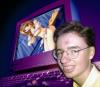 avatar_varpainis