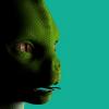 avatar_JZZ