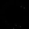 avatar_Visažinis