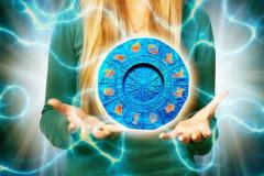 Astrologo paslaugos
