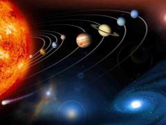 Asmeninė astrologija