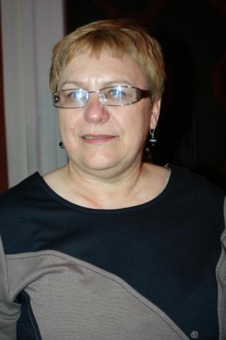 astrologe Lilija