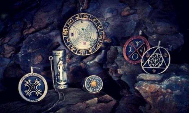 Asmeniniai gimimo horoskopai pagal gimimo laiką.