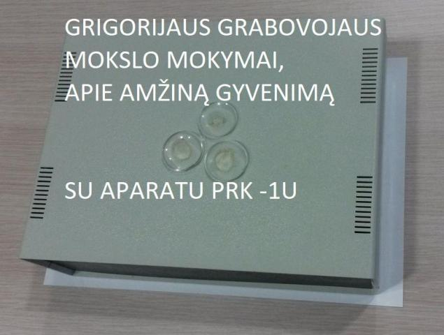 MOKYMAI INTERNETU