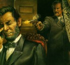 1244278223_abraham-lincoln-shooting