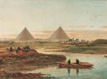 1290032231_piramides1