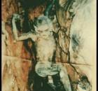 chupacabras_grotta