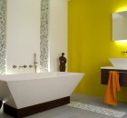 Bathroom-Lighting-remodeling