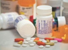 farmacologia clinica2