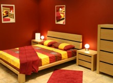 romantic-bedroom-with-feng-shui2