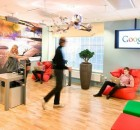 Google-Offices-in-Stockholm