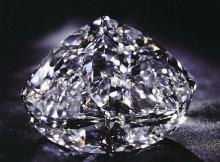 diamond_Centenary