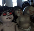 dt-302-scarry-dolls