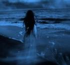 mysticsea