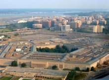 pentagon-address