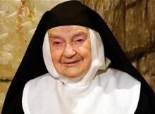 vienuole