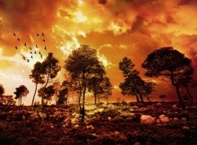 apocalypseee