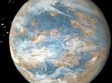 earth-like-planets-2010-1-7-15-45-52