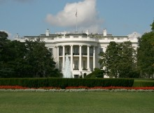 white-house-south-2007-dj