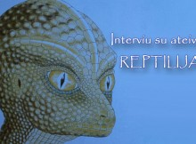interviu3