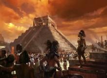 senoves-civilizaciju-paslaptys