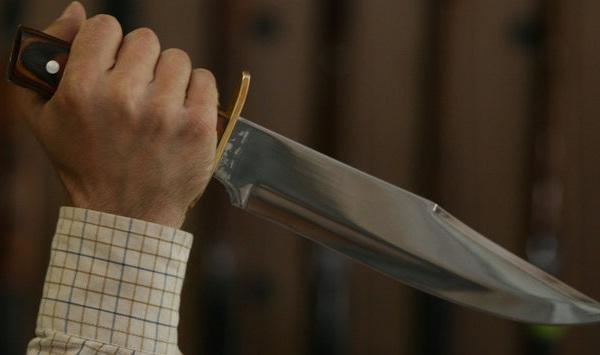 peilis