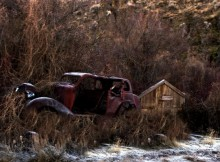 mystic-old-car-eric-nelson-