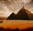 sapnaiegiptas
