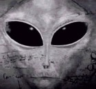 alienklasi