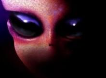 alienet